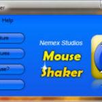 Controllare il Computer con i Movimenti del Mouse